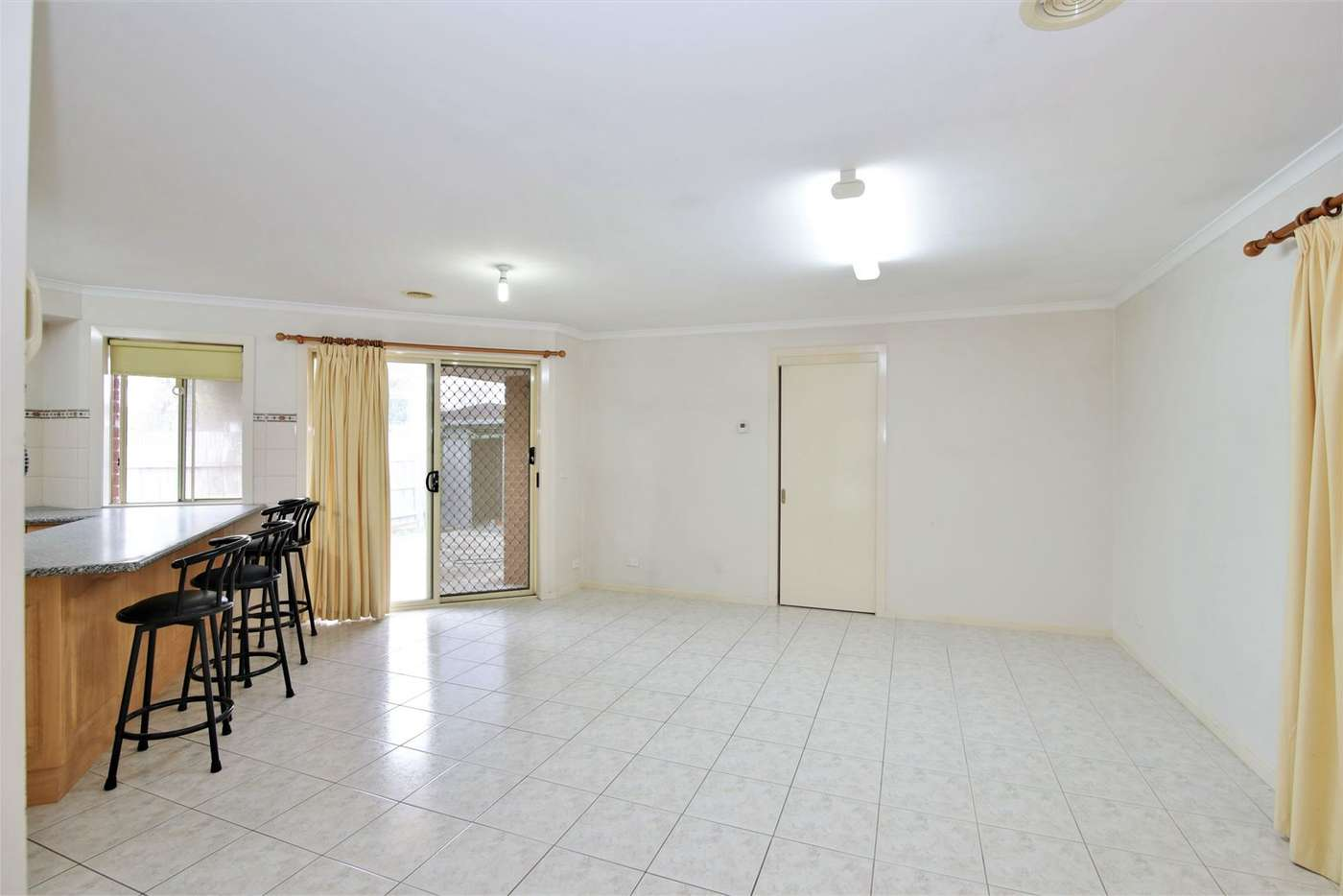 Sixth view of Homely unit listing, 2/6 Baldwin Avenue, Noble Park VIC 3174