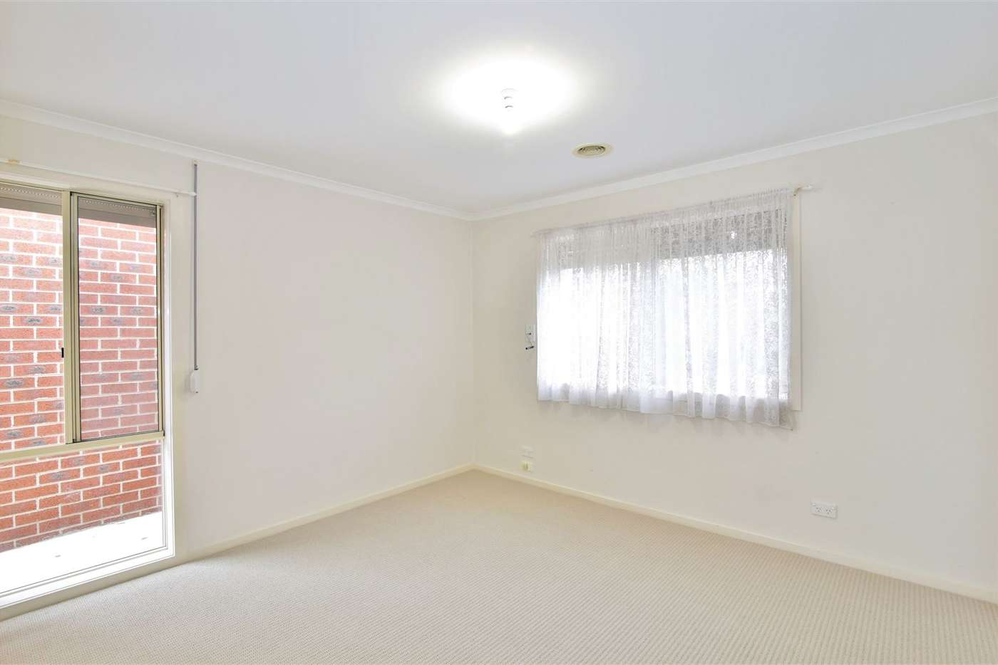 Seventh view of Homely unit listing, 2/6 Baldwin Avenue, Noble Park VIC 3174