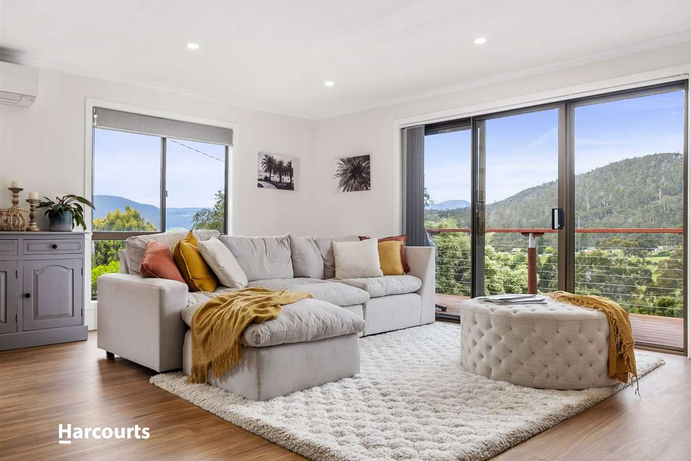 Main view of Homely house listing, 34 Kallista Drive, Huonville TAS 7109