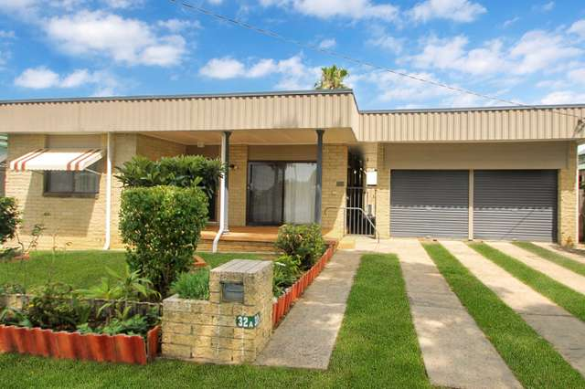 32A Colches Street, Casino NSW 2470