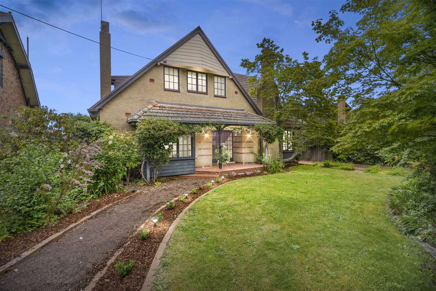 Main view of Homely house listing, 1511 Sturt Street, Newington VIC 3350