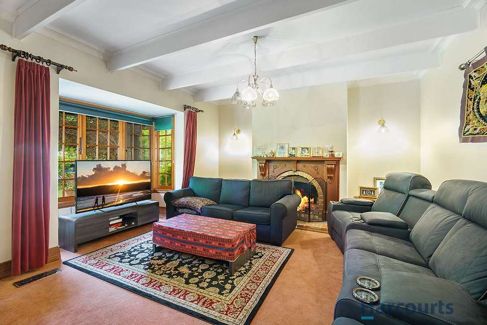 Second view of Homely house listing, 1511 Sturt Street, Newington VIC 3350