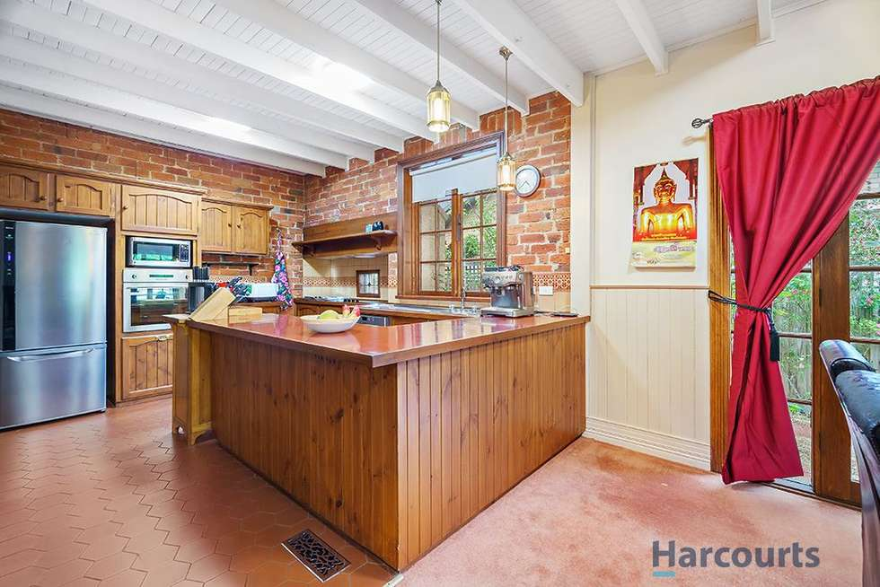 Fourth view of Homely house listing, 1511 Sturt Street, Newington VIC 3350