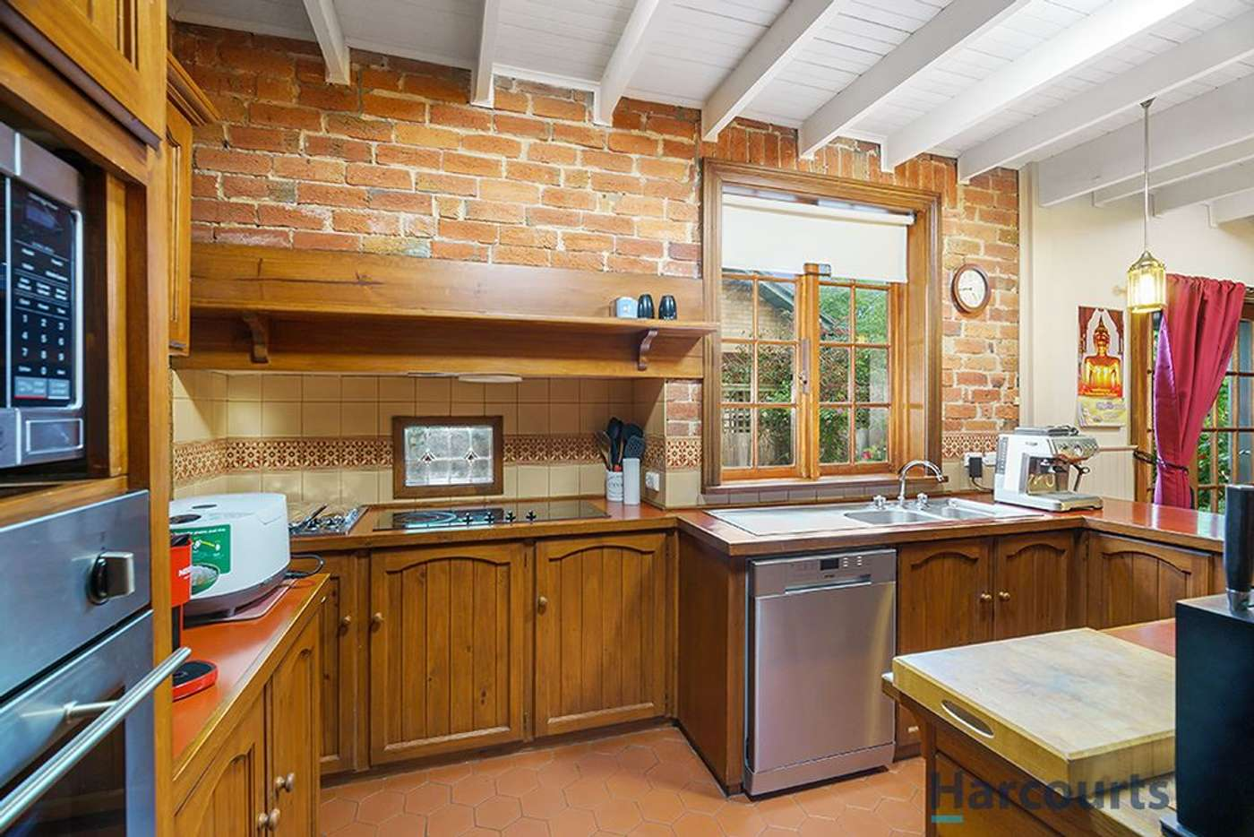 Fifth view of Homely house listing, 1511 Sturt Street, Newington VIC 3350