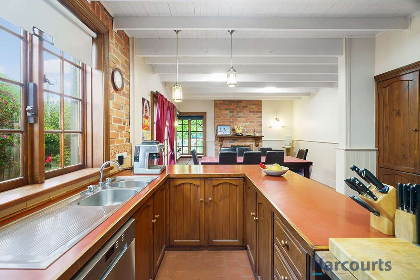 Sixth view of Homely house listing, 1511 Sturt Street, Newington VIC 3350