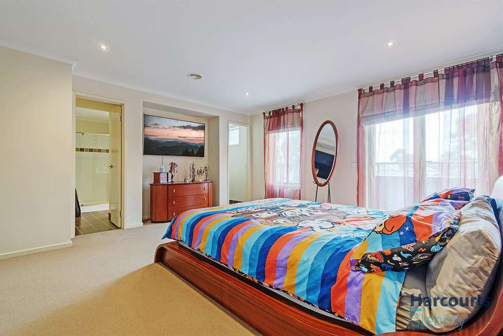 Third view of Homely house listing, 16 Montsalvat Street, Doreen VIC 3754