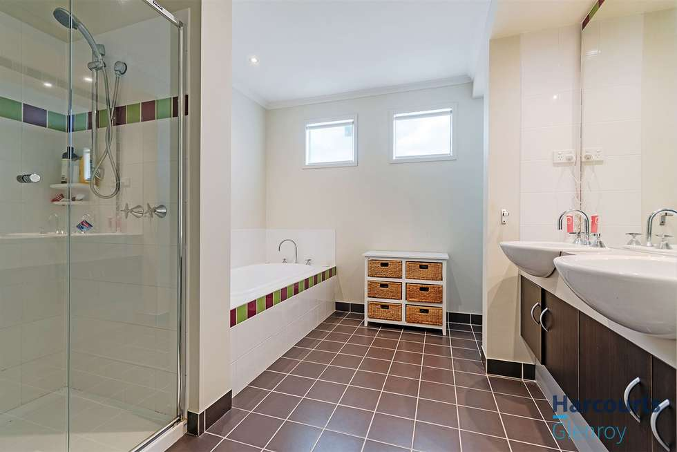 Fourth view of Homely house listing, 16 Montsalvat Street, Doreen VIC 3754