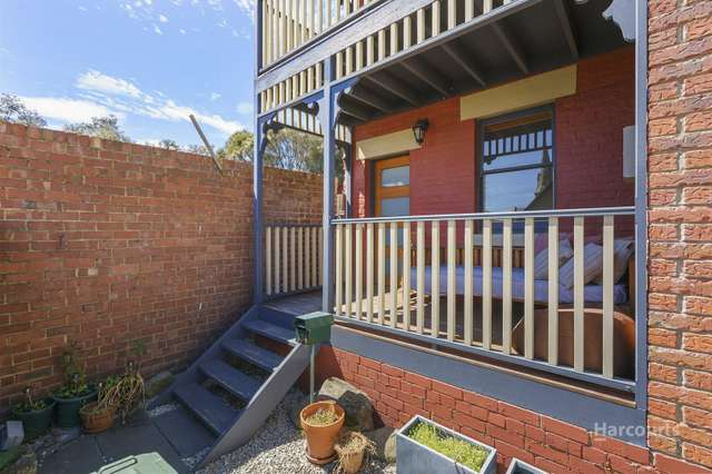 334 Macquarie Street, South Hobart TAS 7004