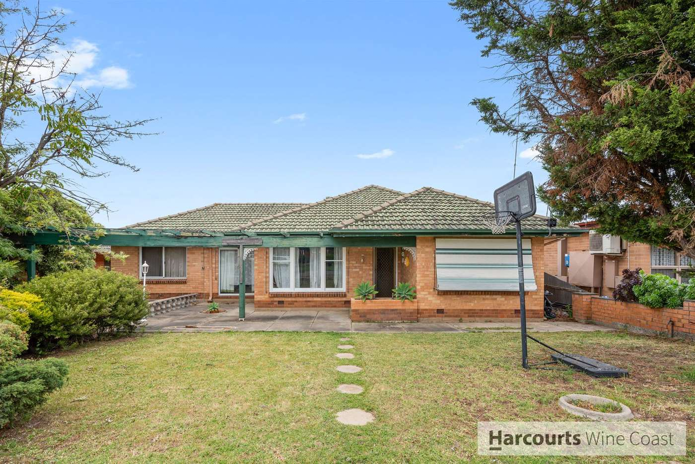 Main view of Homely house listing, 22 Glenda Avenue, Morphett Vale SA 5162