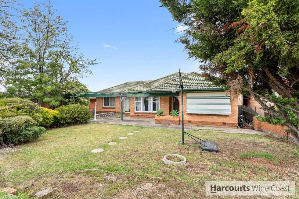 Third view of Homely house listing, 22 Glenda Avenue, Morphett Vale SA 5162