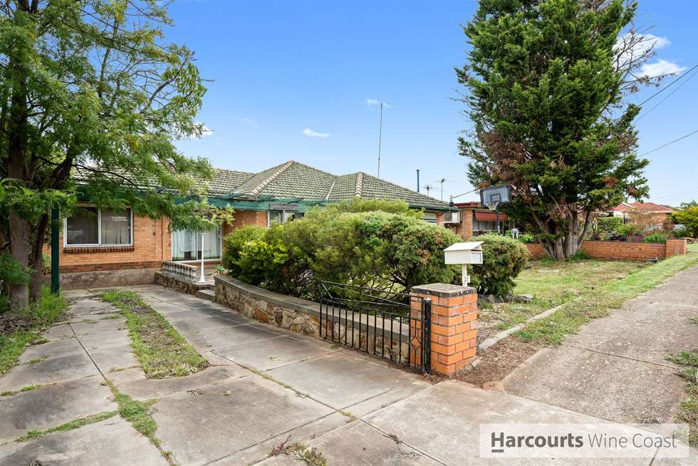 Fourth view of Homely house listing, 22 Glenda Avenue, Morphett Vale SA 5162