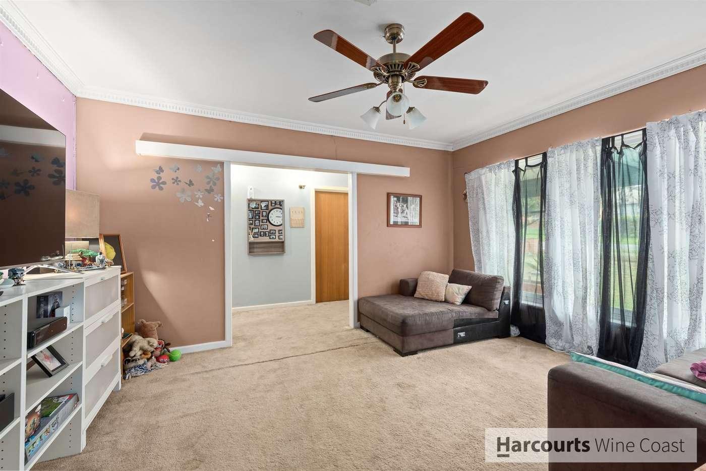 Fifth view of Homely house listing, 22 Glenda Avenue, Morphett Vale SA 5162
