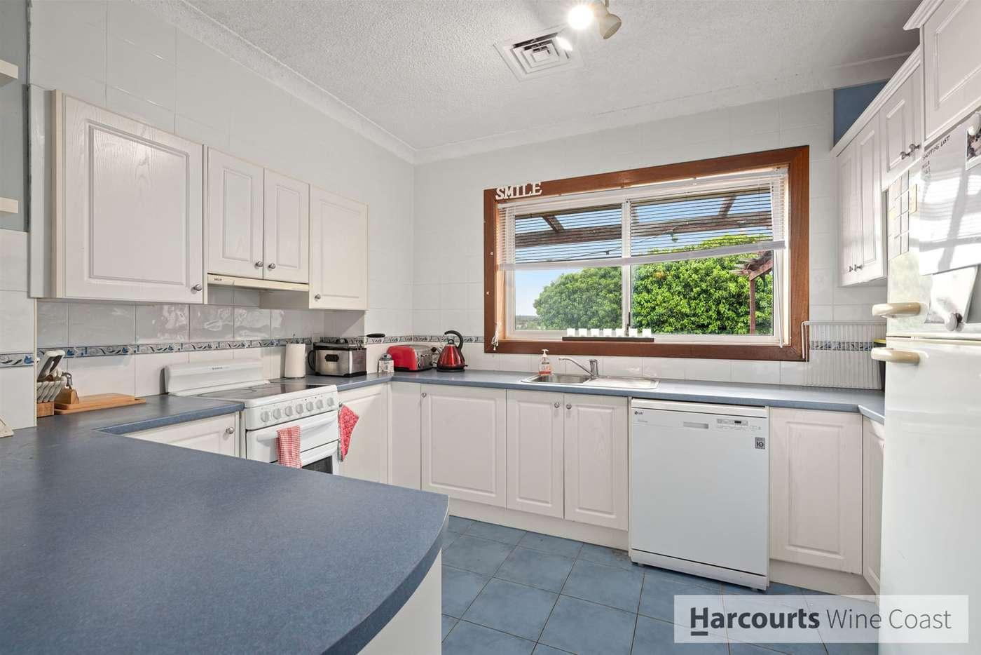 Sixth view of Homely house listing, 22 Glenda Avenue, Morphett Vale SA 5162