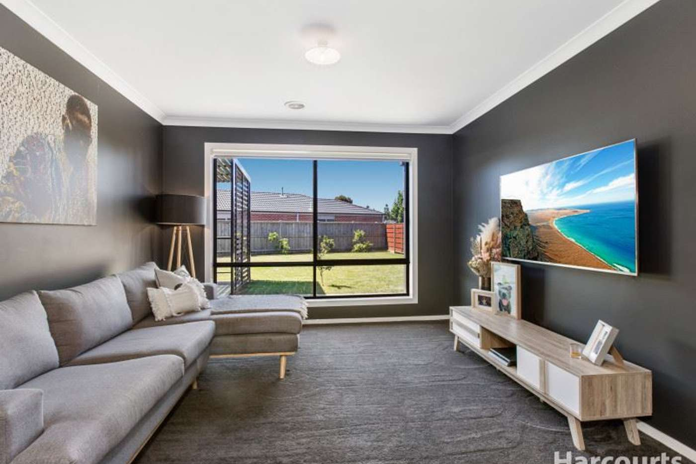 Sixth view of Homely house listing, 81 Davey Drive, Trafalgar VIC 3824