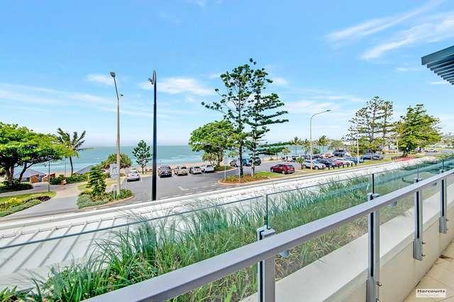 109/32 Anzac Parade - Salt Apartments, Yeppoon QLD 4703