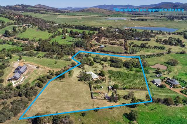 51 Richmond Valley Road, Richmond TAS 7025