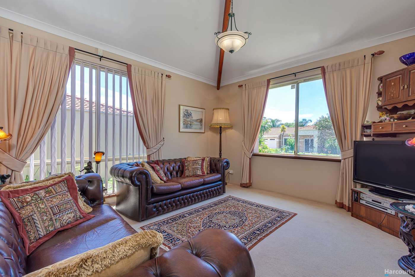 Sixth view of Homely house listing, 21 Shenandoah Mews, Currambine WA 6028