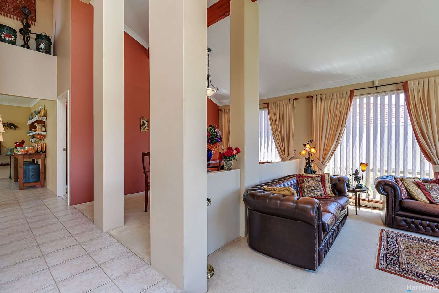 Seventh view of Homely house listing, 21 Shenandoah Mews, Currambine WA 6028