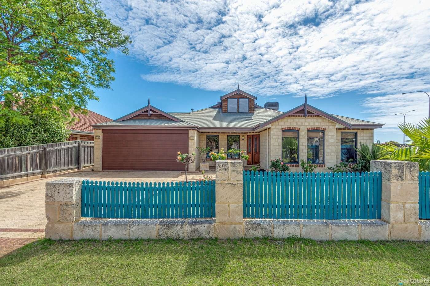 Main view of Homely house listing, 2 Parkstone Retreat, Currambine WA 6028