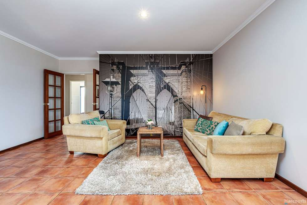 Third view of Homely house listing, 2 Parkstone Retreat, Currambine WA 6028