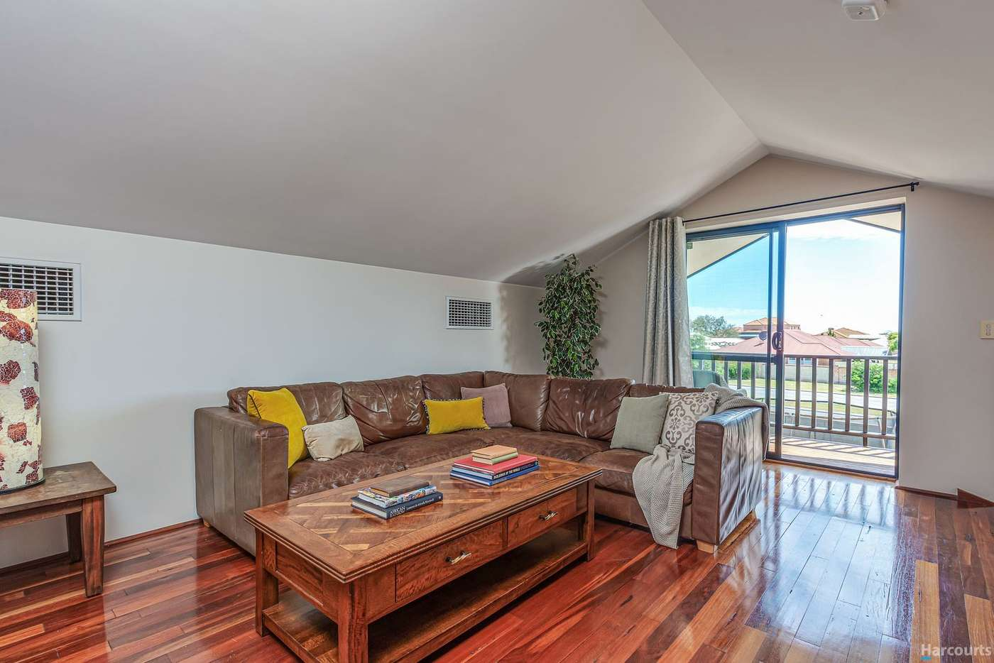 Sixth view of Homely house listing, 2 Parkstone Retreat, Currambine WA 6028