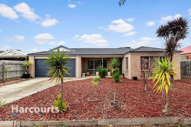 3 Kingfisher Court, Hastings VIC 3915