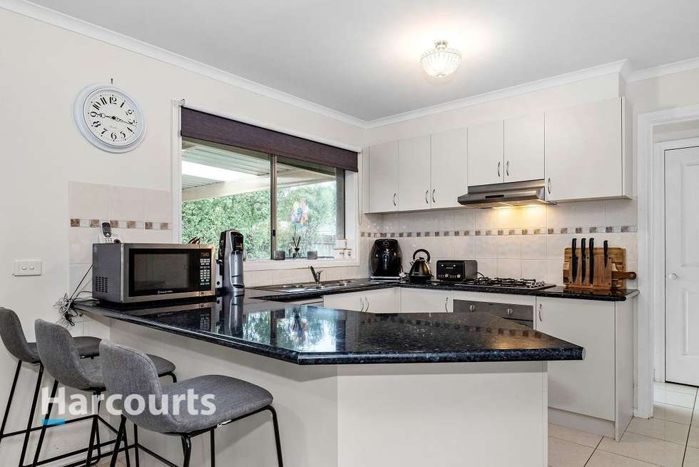 Third view of Homely house listing, 3 Kingfisher Court, Hastings VIC 3915