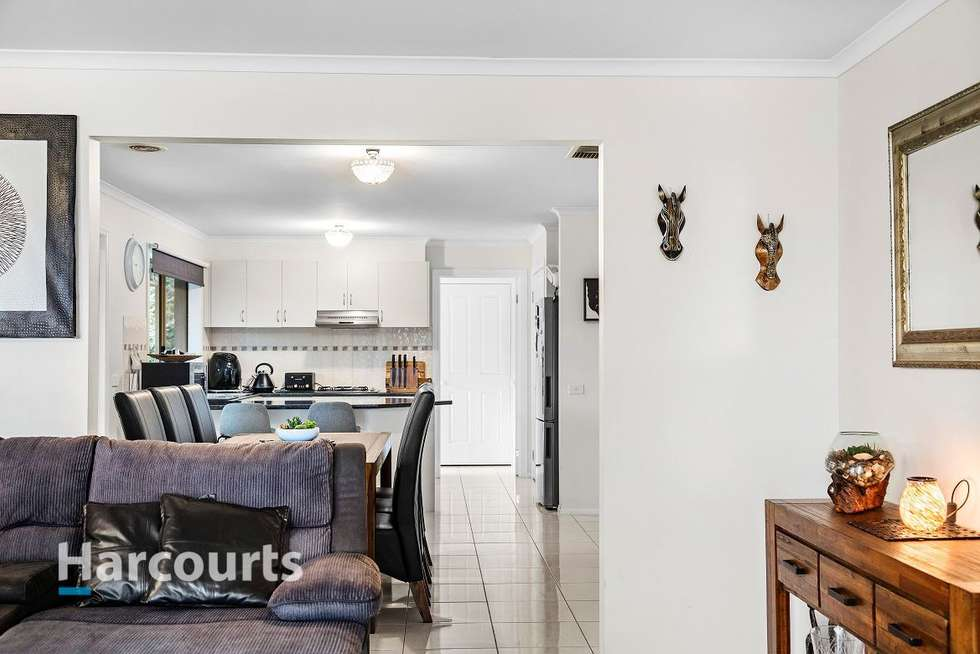 Fourth view of Homely house listing, 3 Kingfisher Court, Hastings VIC 3915