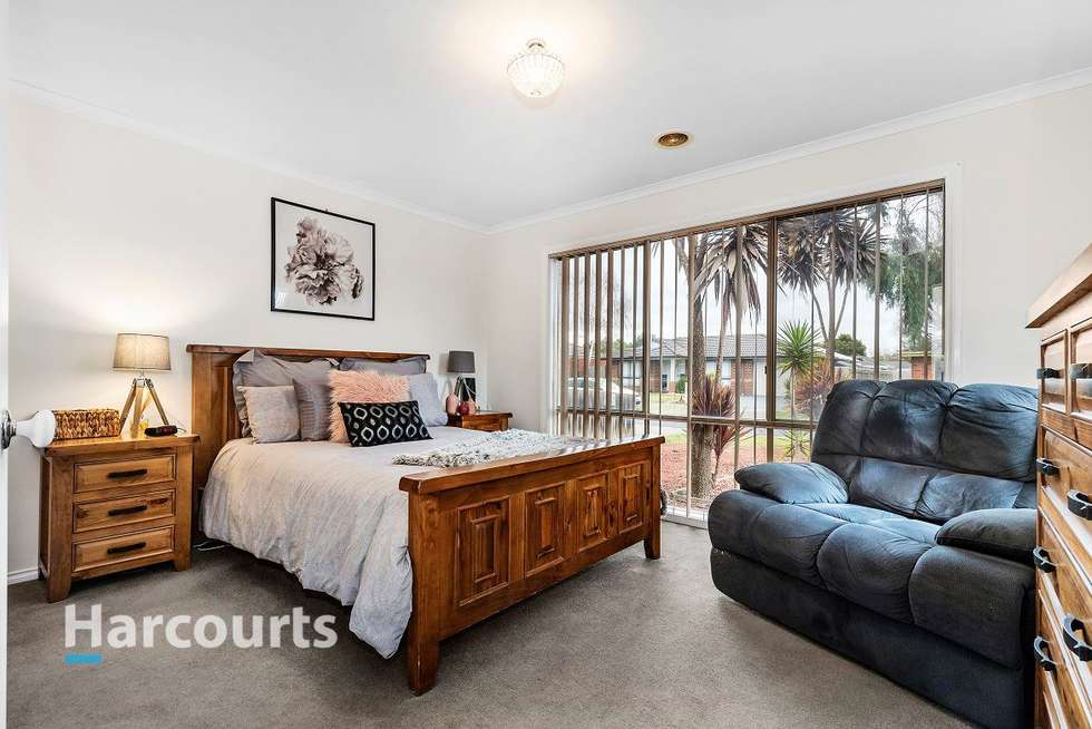 Fifth view of Homely house listing, 3 Kingfisher Court, Hastings VIC 3915