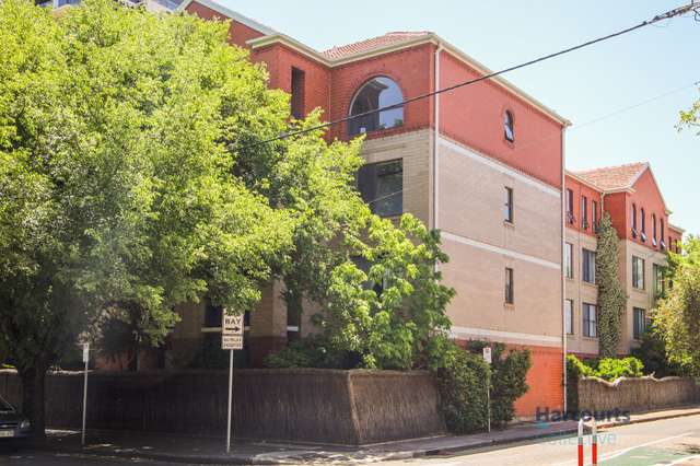 28/274 South Terrace, Adelaide SA 5000