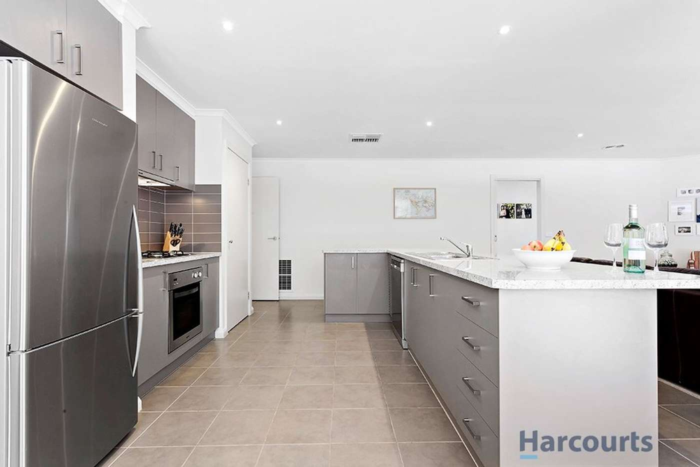 Sixth view of Homely house listing, 23 Howe Street, Miners Rest VIC 3352