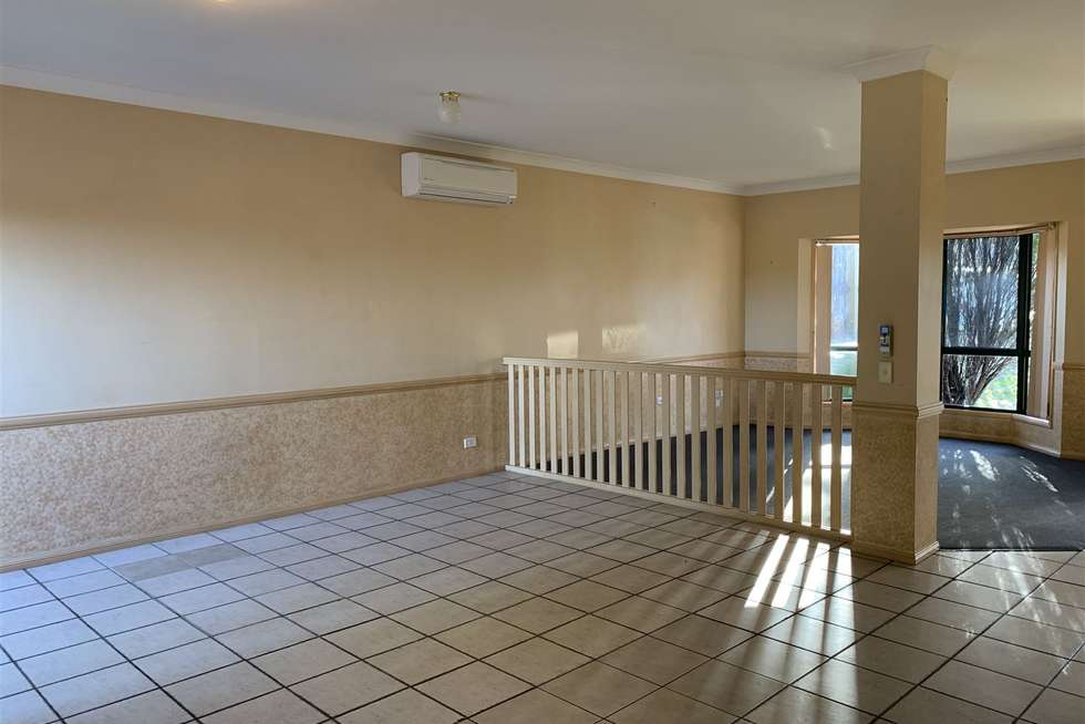 Second view of Homely unit listing, 2/51 Kumbari Avenue, Southport QLD 4215