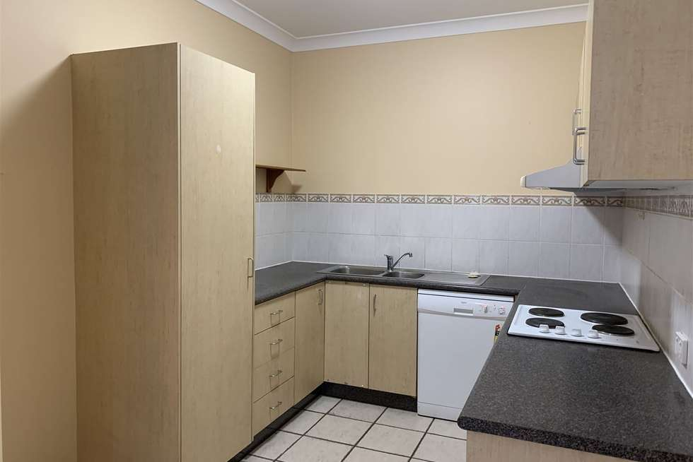 Third view of Homely unit listing, 2/51 Kumbari Avenue, Southport QLD 4215