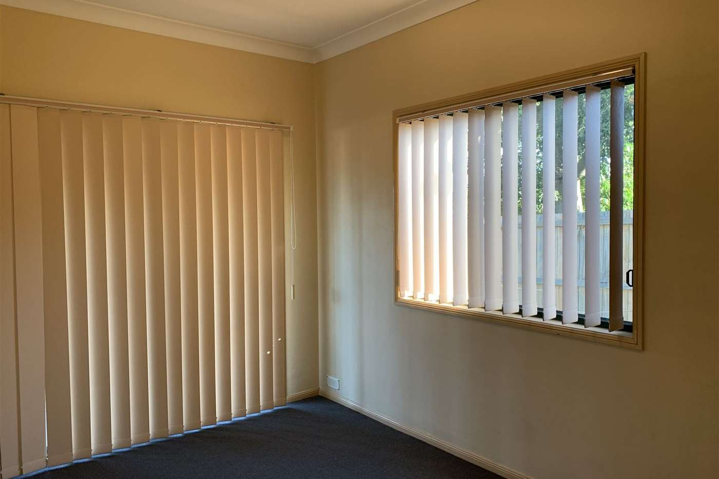 Seventh view of Homely unit listing, 2/51 Kumbari Avenue, Southport QLD 4215