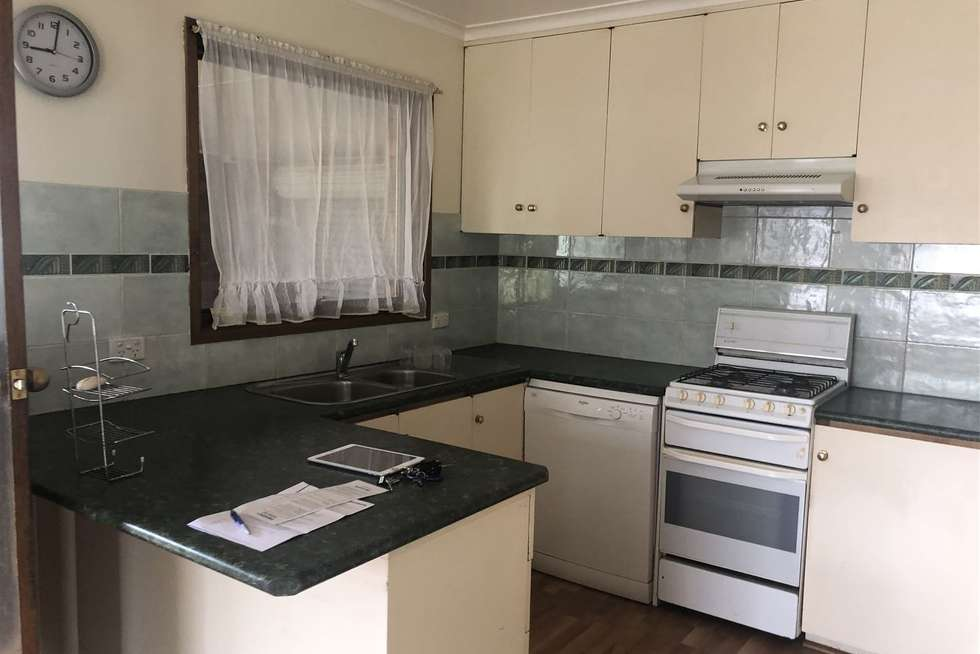 Second view of Homely house listing, 1 Floris Avenue, Drouin VIC 3818