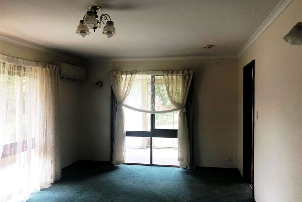 Third view of Homely house listing, 1 Floris Avenue, Drouin VIC 3818