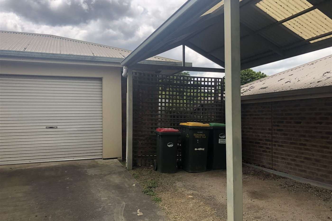 Seventh view of Homely house listing, 1 Floris Avenue, Drouin VIC 3818