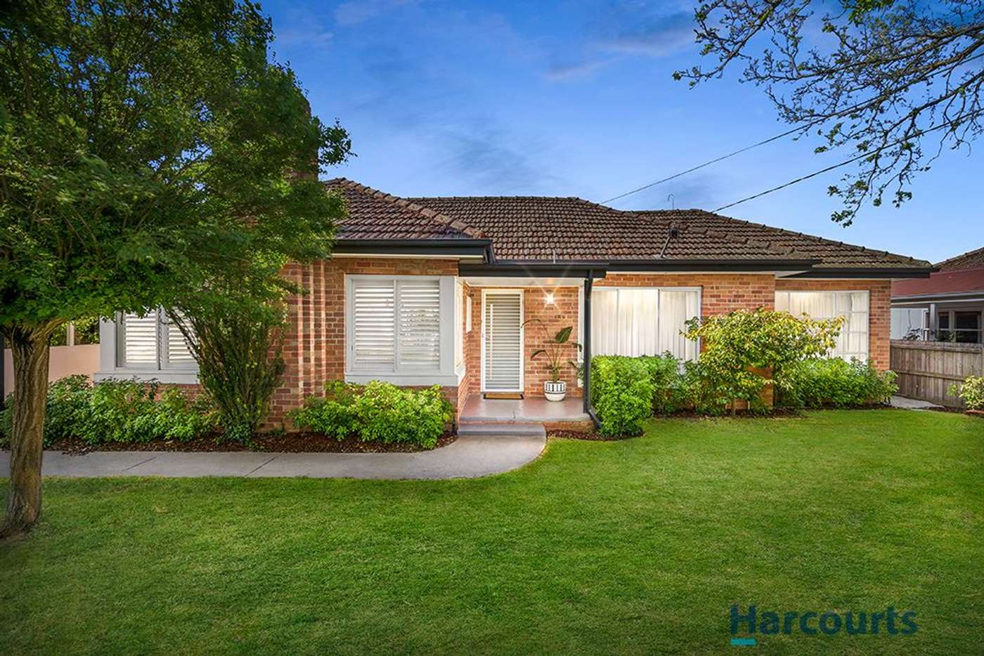 Main view of Homely house listing, 4 Smith Street, Newington VIC 3350