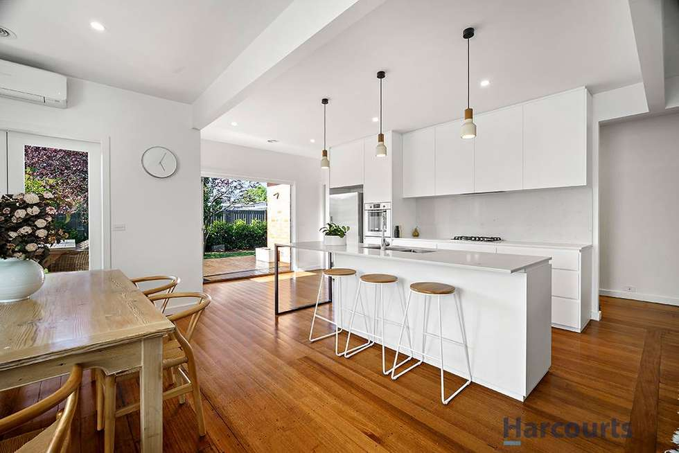 Fourth view of Homely house listing, 4 Smith Street, Newington VIC 3350