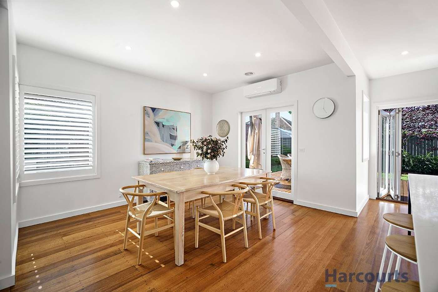 Sixth view of Homely house listing, 4 Smith Street, Newington VIC 3350