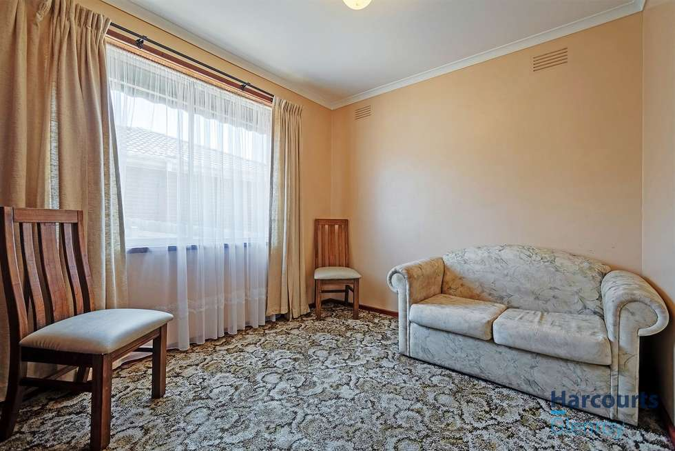Fourth view of Homely house listing, 76 Erinbank Crescent, Westmeadows VIC 3049