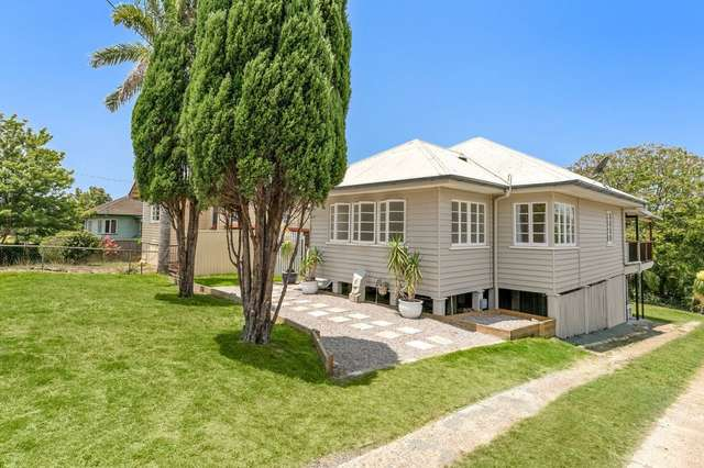 335 Webster Road, Stafford Heights QLD 4053