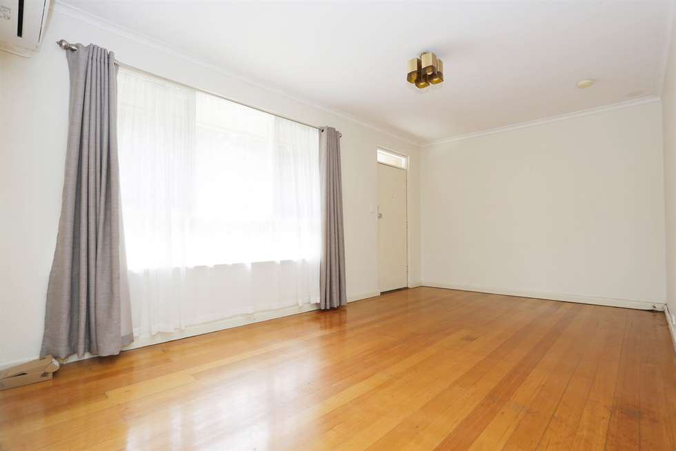 Second view of Homely unit listing, 1/46 Marianne Way, Mount Waverley VIC 3149