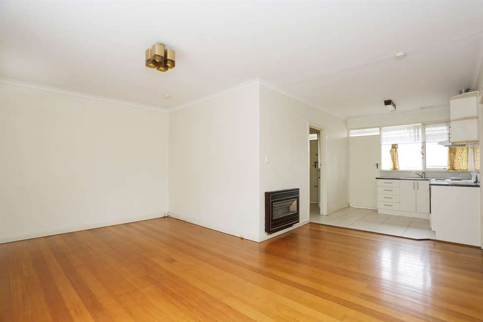 Third view of Homely unit listing, 1/46 Marianne Way, Mount Waverley VIC 3149