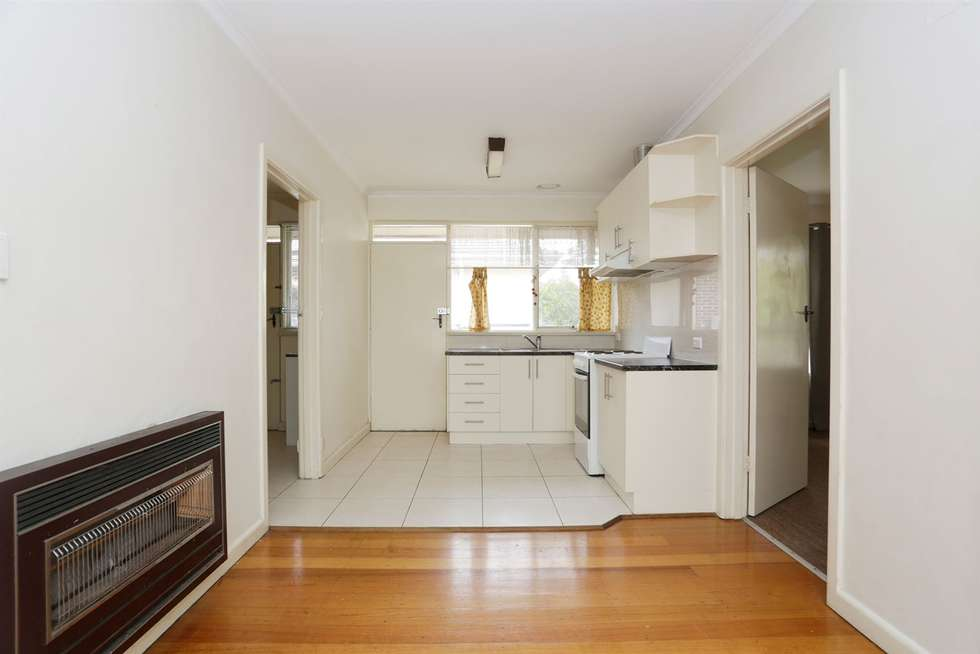 Fourth view of Homely unit listing, 1/46 Marianne Way, Mount Waverley VIC 3149