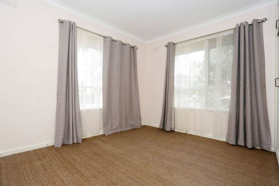 Fifth view of Homely unit listing, 1/46 Marianne Way, Mount Waverley VIC 3149