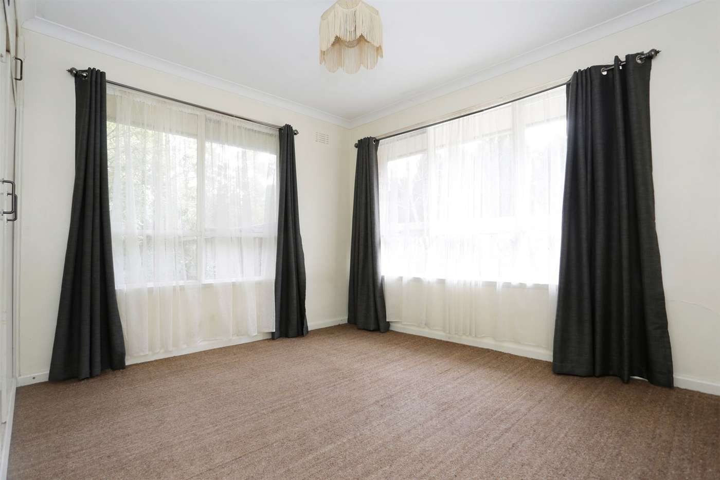 Seventh view of Homely unit listing, 1/46 Marianne Way, Mount Waverley VIC 3149