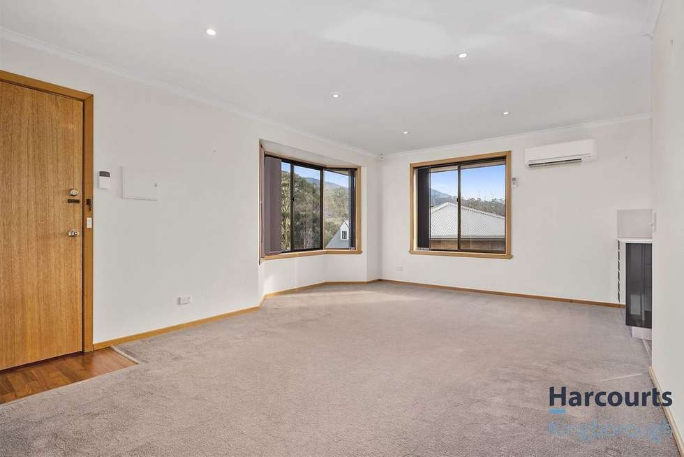 Fourth view of Homely townhouse listing, 3/88a Hilton Road, Claremont TAS 7011