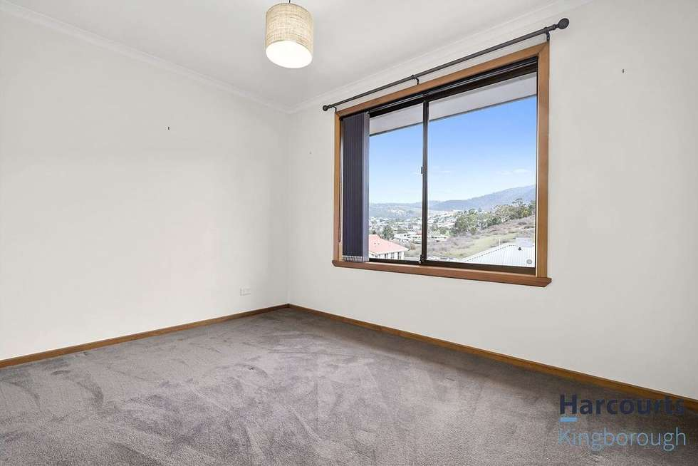 Fifth view of Homely townhouse listing, 3/88a Hilton Road, Claremont TAS 7011