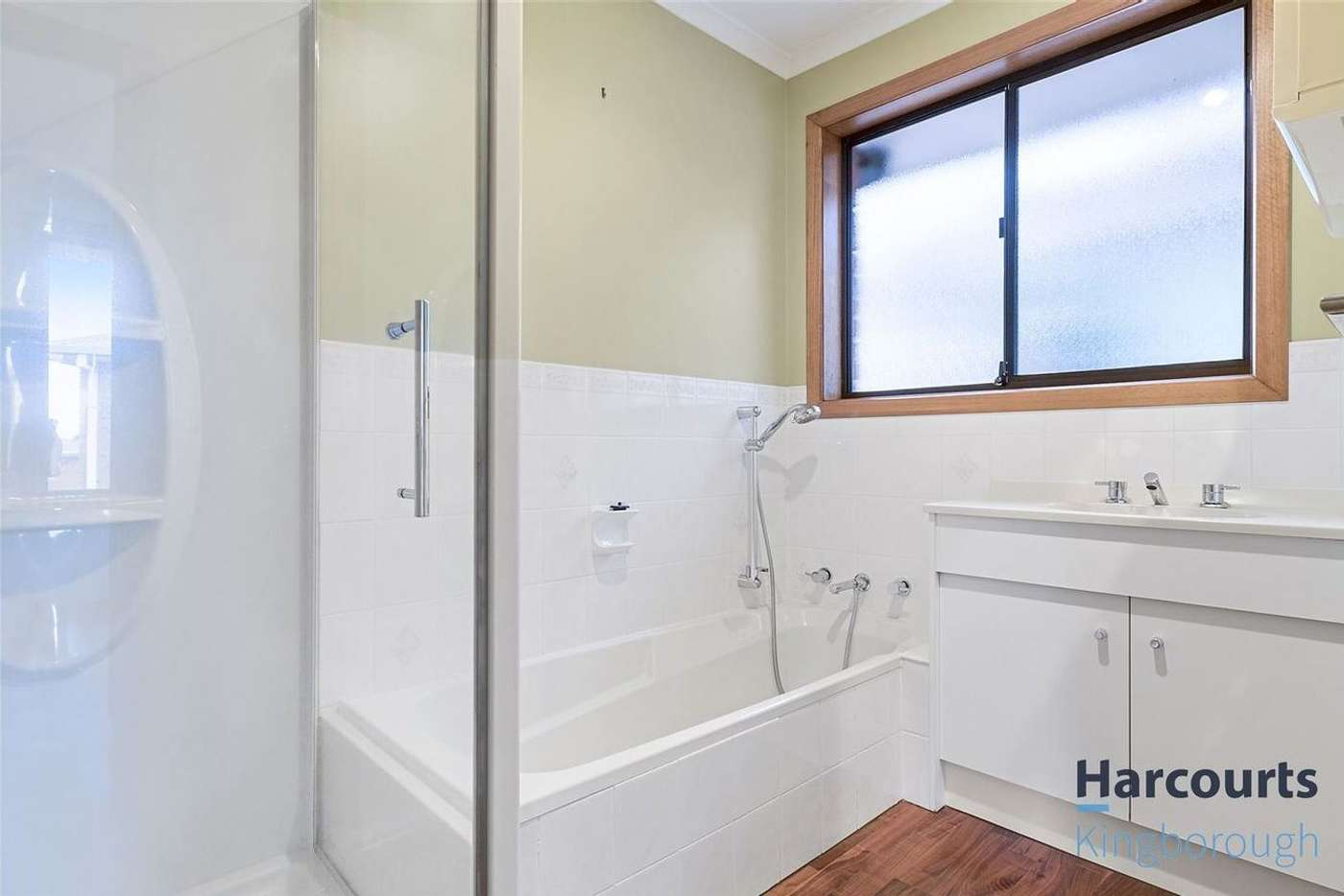 Sixth view of Homely townhouse listing, 3/88a Hilton Road, Claremont TAS 7011